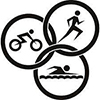 Fort Macleod Triathlon